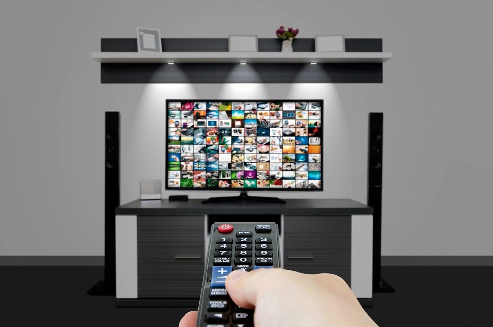 ドコモ光のテレビオプションは何が違う?メリットや注意点、おすすめポイントを解説
