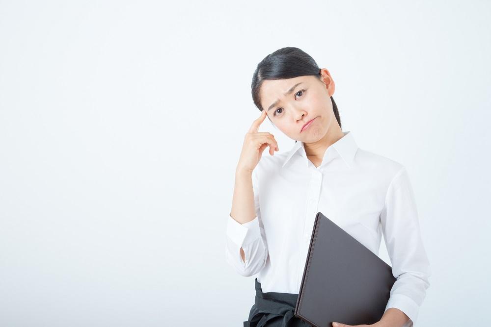 オフィスの引っ越し・移転は簡単じゃない? インターネットの移転手続きとその費用