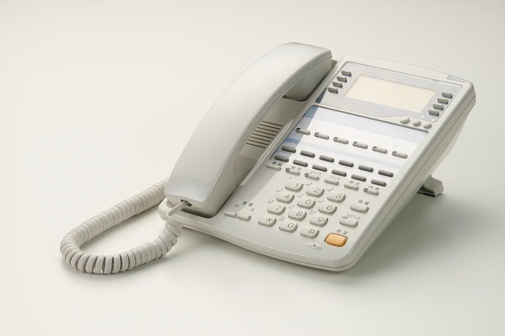 ドコモ光電話とは?NTT固定電話との違いを含めて徹底解説