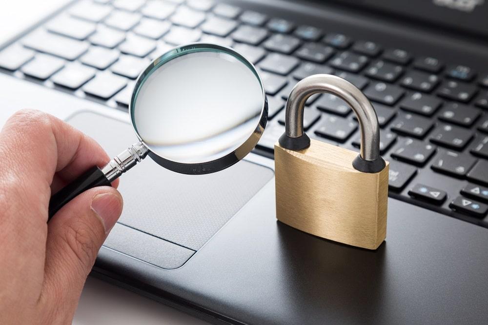 ドコモ光でセキュリティソフトは必要?プロバイダセキュリティや市販ソフトを比較!