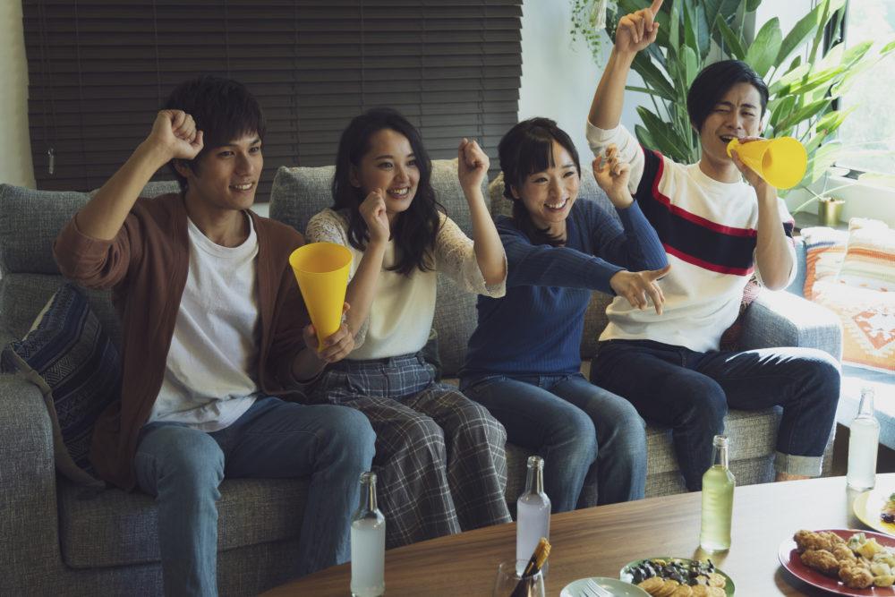 DAZN for docomoすべりこみキャンペーンいつまで?期間や内容も解説!