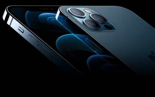 iPhone12proのイメージ画像